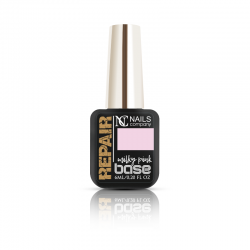 NOWOŚĆ! Repair Base Milky Pink Nails Company - 6 ml