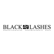 BlackLashes